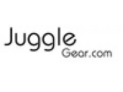 Jugglegear.com