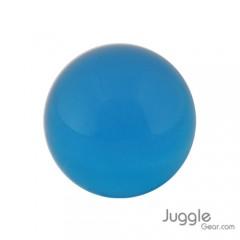 UV Clear Acrylic - 70 mm