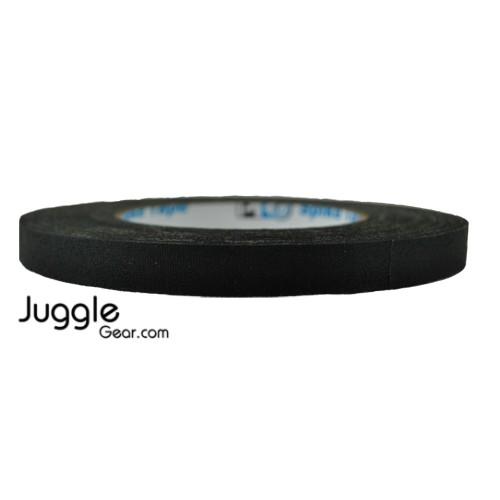 Gaffer Tape 3 inch - Black