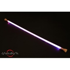 Concentrates C4 Glow Staff - 1000 - 1420 mm