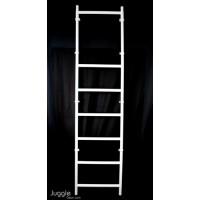 JG Balance Ladder - collapsible - 200cm x 55cm (aluminum)  Balance