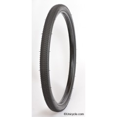 "36"" Nimbus Nightrider Tire"
