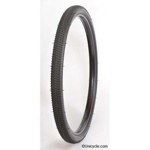 """36"""" Nimbus Nightrider Tire Tires, Tubes, Rim strip"""