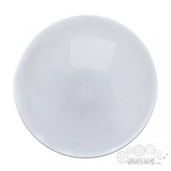 Clear Acrylic - 100 mm