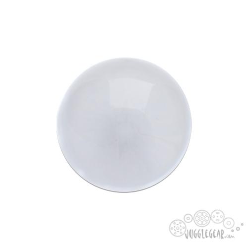 Clear Acrylic - 65mm