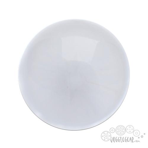 Clear Acrylic - 90 mm