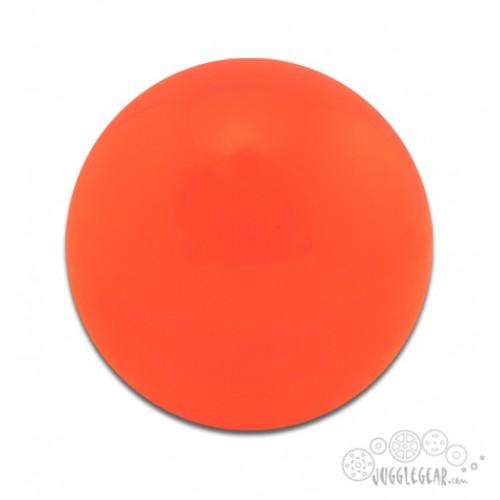 Orange Acrylic - 90 mm