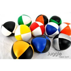 Crazy 8 ball - JG Props Juggling & Spinning