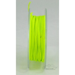 Performance Diabolo String 25m roll Props Juggling & Spinning