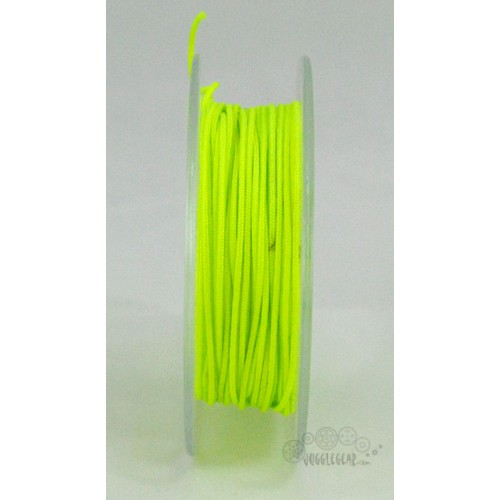 Performance Diabolo String 25m roll