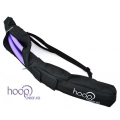 HG Hoop Bag  - Collapsible Hoop Style