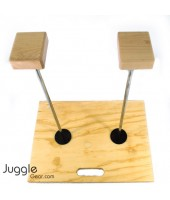 Hand Stand Canes - Pro - 75cm tall Acrobatic
