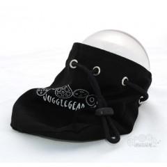 Ball Bag (contact / juggling)