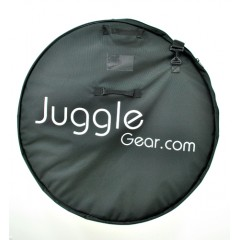 JG Hoop Bag - Aerial or Hula Hoop Bag