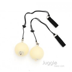 JG Multi Function Led Ball Poi