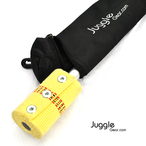 JG Staff bag Props Juggling & Spinning