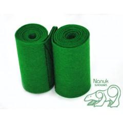 Nanuk Tree Hugger Balance