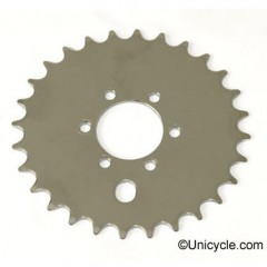 Nimbus Sprocket - 28 Tooth