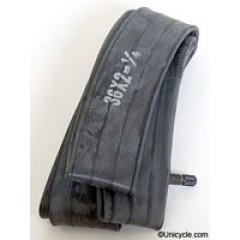 "36"" inner tube - Commuter Tires, Tubes, Rim strip"