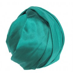 Aerial Silks / Tissue - Emerald Green  Aerial