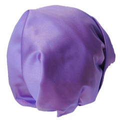 Aerial Silks / Tissue - Orchid Purple Aerial
