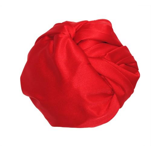 Aerial Silks / Tissue - Red Aerial