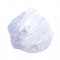 Aerial Silks / Tissue - White Aerial