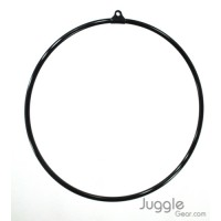 "Aerial Hoop Hollow Steel 34"", 36"" or 39"" Aerial"