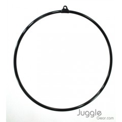 "Aerial Hoop Hollow Steel 30"" & 32"" (Kid sizes) Aerial"