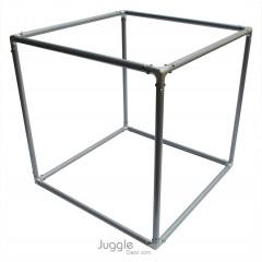 Aerial Cube Aerial