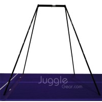 Aerial Rig MK2.5 - 12ft or 8ft Aerial