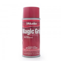 Mueller Magic Grip Spray Aerial