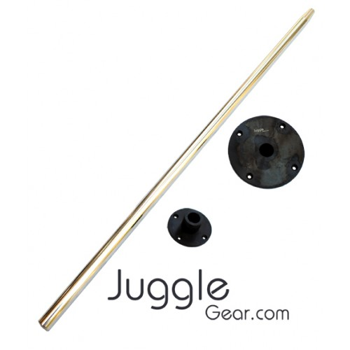 Jg Handstand Cane kit (fixed)