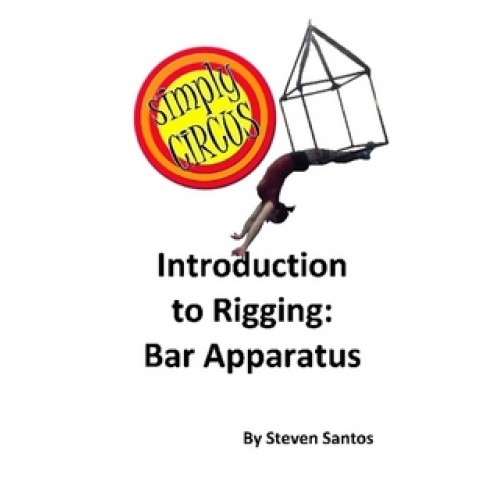 Introduction to Rigging: Bar Apparatus