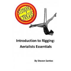 Introduction to Rigging: Aerialist Essentials Media
