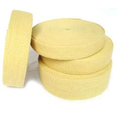Kevlar Wick 20m Rolls (save 15%) Kevlar wick / Rope
