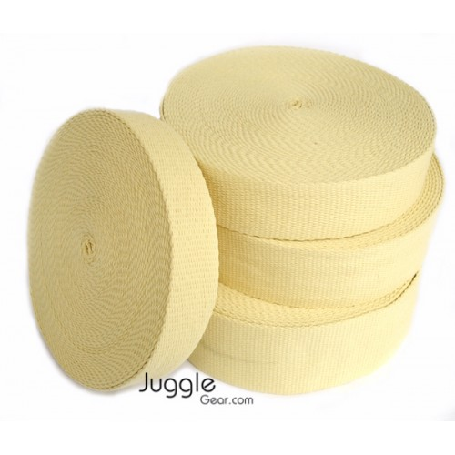Kevlar Wick Pure 20m rolls (save 10%)