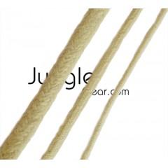 Kevlar Wick Rope 4mm, 6mm, 12mm Kevlar wick / Rope