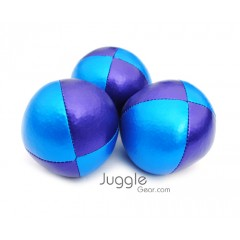 Deluxe Bean Bag - 4 way stretch  Props Juggling & Spinning