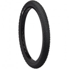 Surly Knard 29 x 3 Tires, Tubes, Rim strip
