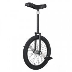 "20"" NIMBUS 'EQUINOX' UNICYCLE - 300MM Free Style"