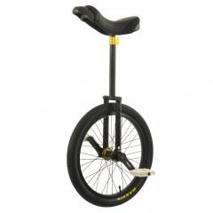 "19"" Nimbus Equinox Flatland Unicycle 300mm Trials & Street"