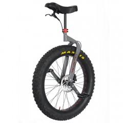 "26"" Nimbus Hatchet MUni Unicycle Muni 24-29 inch"