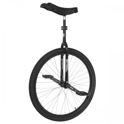 "29"" Nimbus Unicycle"