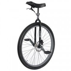 "32"" Nimbus Oracle Unicycle (150) Muni 24-29 inch"