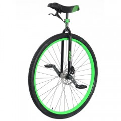 "36"" Nimbus Oracle Unicycle (150) Road 24-36"""