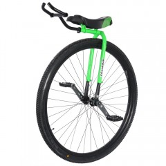 "36"" Nimbus Nightfox Unicycle (150) Road 24-36"""