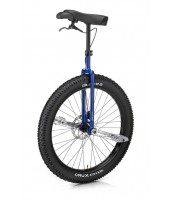 "27.5"" Kris Holm Unicycle Muni 24-29 inch"