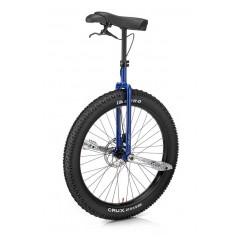 """27.5"""" Kris Holm Unicycle Muni 24-29 inch"""