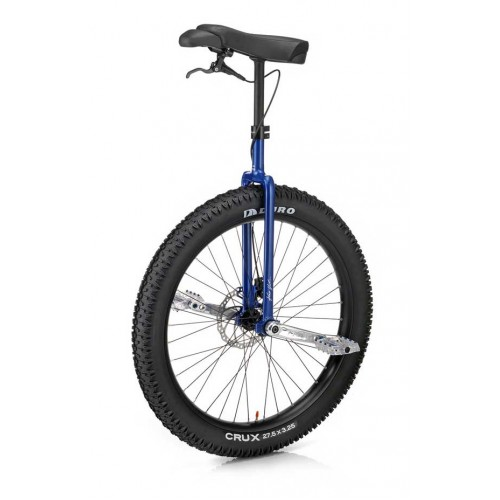 "27.5"" Kris Holm Unicycle (155)"